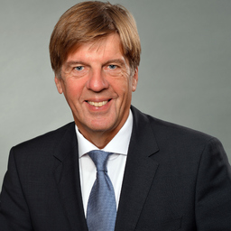Rolf Simonis - Northcraft - München