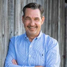 Rainer Nittel