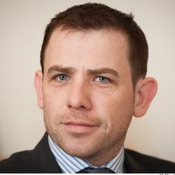 Dipl.-Ing. Martin Lackner - AWW Management e.U. - Wien