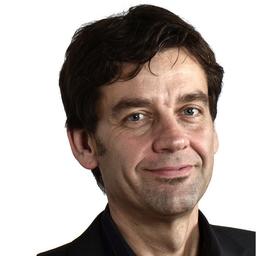 Thomas Riehl's profile picture