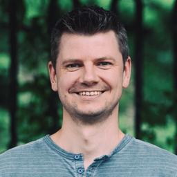 Dr. Alexander Plitsch