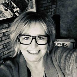 Diana Gummersbach - Diana Gummersbach. Projektmanagement. Corporate Design & Werbung. - Neuss