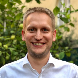 Ingo Eichinger