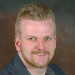 Bernhard Teismann's profile picture