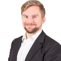 Florian Danzer's profile picture