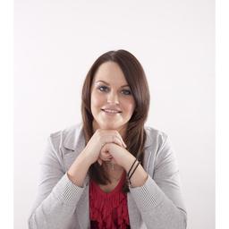 Simone Michalsky's profile picture