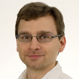 Carsten Stange's profile picture