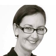 Bettina Friedenberg