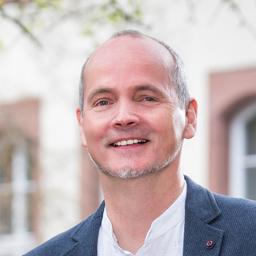 Dr. Peter Kath - Hohenstein Kanzlei für Recht und Steuern PartG mbB - Bad Nauheim