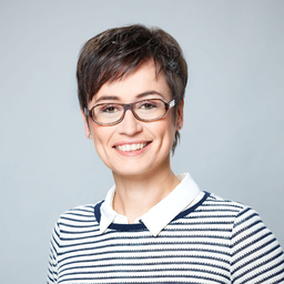 Diana Zwerger's profile picture