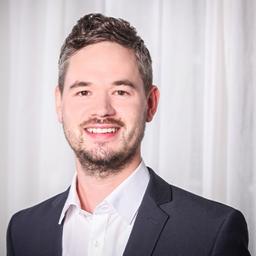 Tobias Luediger - Eucon GmbH - Muenster