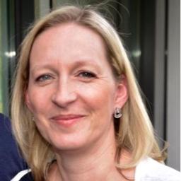 Daniela Rösner's profile picture