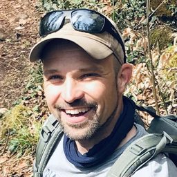 Matthias Geisler - openwebcraft - Donauwörth