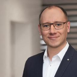 Jochen Küchen - k - immo projekt management pgmbh - Hauset