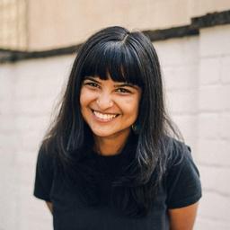 Neti Shah