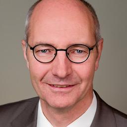 Bernhard Gerber - BFC-Gerber GmbH - Hilden