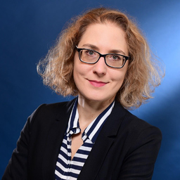 Claudia Leistner - Whoohoo - Hamburg