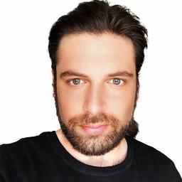 Benjamin Römer - Ben Römer - Wuppertal
