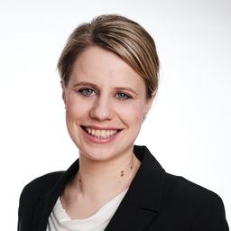 Sandra Saidowski's profile picture