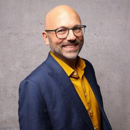 Christian Bogár's profile picture