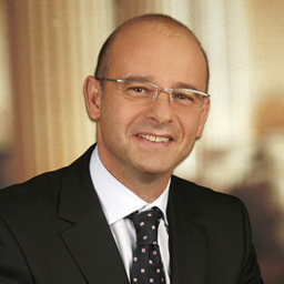 Peter Zorn - ZORN Versicherungsvergleiche GmbH - Graz