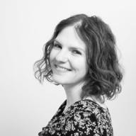Mag. Ulrike Göbl