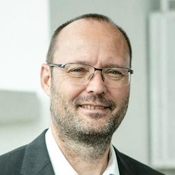 Johannes Schmidt - EurA Consult AG - Aachen