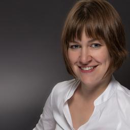 Kathrin Trampnau