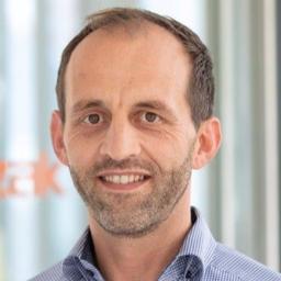Michael Kuppinger