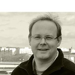 Stefan Böhning - Fritz Böhning GmbH - Bad Essen - Linne