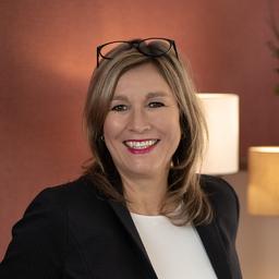 Katrin Greßer