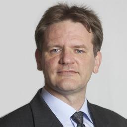 Michael Beneke's profile picture