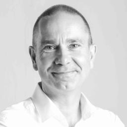 Dr. Thomas Haffner - red otc development GmbH - Münster