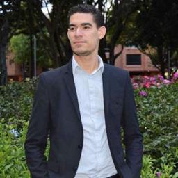 David Espina