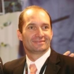 Helmut Adelsberger's profile picture