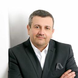 Dieter Riedel - Medienagentur Appwebcreative.de GmbH - Sulzbach-Rosenberg