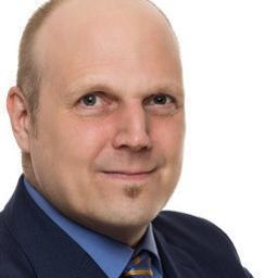 Sebastian Stockebrand