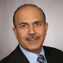 Ebrahim Amiri's profile picture