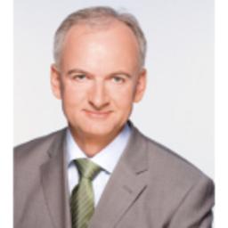 Roland Mair - DATEV eG - München