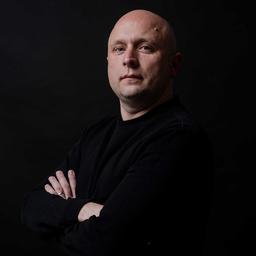 Raimund Schucht - Raimund Schucht - Szenografie - Berlin