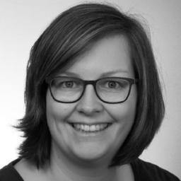 Saskia Leipold's profile picture