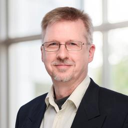 Erik Albrodt's profile picture