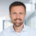Markus Stumpe