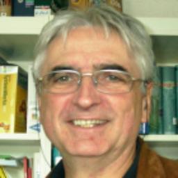 Walter Greulich