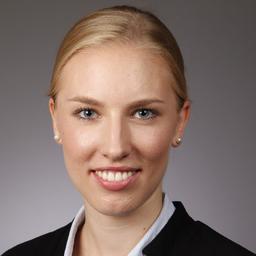 Zora Andorfer's profile picture