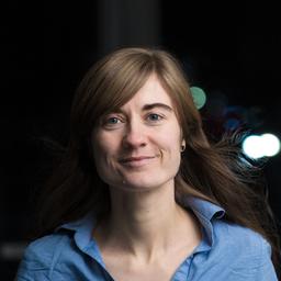Anja Pluciennik - Wanke-Aktiv e.K. - Reichelsheim