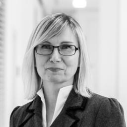 Mag. Gabriela Ranefeld-Rathbauer - Caritas der Erzdiözese Wien - Wiener Neustadt
