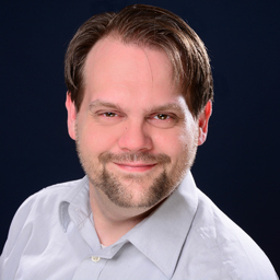 Dennis Bode's profile picture