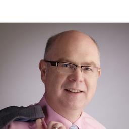 Rolf Meinhövel