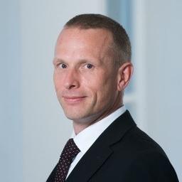 Björn-Friedrich Becker's profile picture